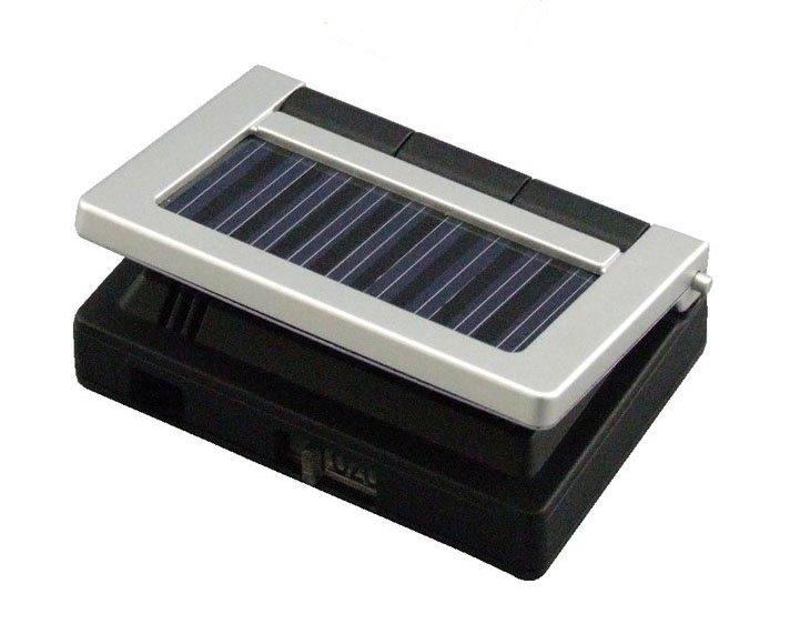 Ионизатор воздуха Yac CD-127Автомобильные<br>Yac CD-127 представляет собой ионизатор-озонатор, предназначенный для использования в автомобиле. Данный ионизатор воздуха для дома имеет компактный размеры, малый вес и универсальное крепление, которое позволяет его установить как на панели приборов, так и на солнцезащитном козырьке. Одним из важнейших преимуществ данной модели является отсутствие необходимости питания от прикуривателя   для производства энергии, необходимой для выработки озона и ионов, на верхней панели прибора установлена солнечная батарея.<br><br>Страна: Япония<br>Производитель: Япония<br>Площадь, м?: None<br>Предварительный фильтр: Нет<br>Электростатичный фильтр: Нет<br>Плазменный фильтр: Нет<br>Фотокаталитический фильтр: Нет<br>УФ лампа: Нет<br>Колво режимов работы: None<br>Уровень шума, дБа: None<br>Мощность, Вт: None<br>Габариты ВхШхГ, см: 12х8х2,5<br>Вес, кг: 1<br>Гарантия: 1 год<br>Ширина мм: 80<br>Высота мм: 120<br>Глубина мм: 25