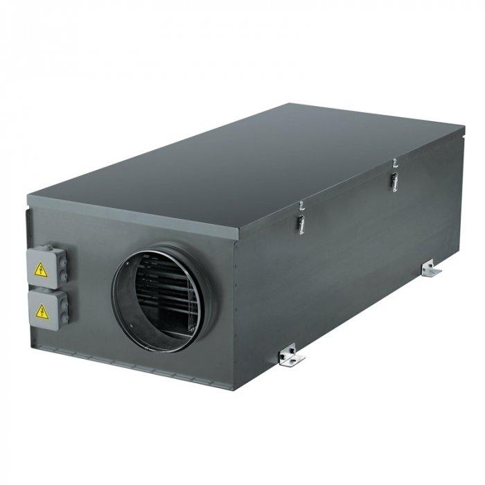 Вентиляционная установка Zilon ZPE 800 L1 Compact500 м?/ч<br>Zilon (Зилон) ZPE 800 L1 Compact   это модель компактной, но в тоже время производительной приточно-вытяжной установки, предназначенной для вертикальной или горизонтальной установки в помещениях небольшой площади. Стальной корпус устройства, покрытый порошковой краской, защищен от коррозии, и устойчив к термическому влиянию.<br>Особенности и преимущества:<br><br>Компактная конструкция (высота от 225 мм).<br>Надежность работы в холодном климате. Возможность индивидуального подбора электрических нагревателей.<br>Звуко- и теплоизолированный корпус агрегата обшиты листами оцинкованной стали и имеют толщину изоляции 25 мм.<br>Горизонтальный или вертикальный монтаж установки. Подходят для инсталяции под навесным потолком.<br>Мотор-колесо ZIEHL-ABEGG.<br>Удобные крепления на корпусе обеспечивают быстрый и простой доступ для сервисного обслуживания.<br>Карманный фильтр класса EU5 в комплекте.<br>Компактный модуль управления с проводным пультом.<br><br>Zilon   это известный отечественный производитель климатической техники. В их ассортименте широкий модельный ряд вентиляционных установок, с помощью которого можно решить разнообразные задачи по проветривания помещений различного назначения. Техника от бренда Zilon   это неизменно отличное качество и высокая надежность, это безопасная и комфортная эксплуатация на протяжении всего срока службы. Оборудование прекрасно адаптировано для российских условий эксплуатации.<br><br>Страна: Россия<br>Производитель: Россия<br>Поток воздуха мsup3; ч: 720<br>Потр. мощность вентилятора, кВт: 0,23<br>Max мощность нагревателя, кВт: Опция<br>Мощность, кВт: None<br>Класс защиты: Нет<br>Пылевой фильтр: Есть<br>Адсорбционный фильтр: Нет<br>Темп. эксплуатации, С: None<br>Поддержание заданной темп., C: None<br>Тип нагревателя: Нет<br>Управление: Проводной пульт<br>Фильтры: EU5<br>Уровень шума, дБа: 54<br>Питание, В: 220 В<br>Габариты ВхШхГ,мм: 345x425x870<br>Вес, кг: None<br>Гарантия: 1 го