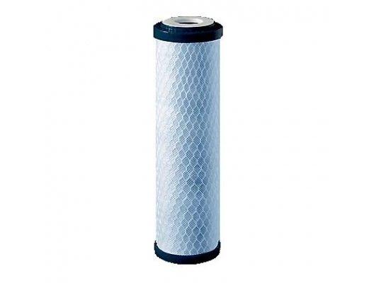 Элемент сменный Аквафор РР5 (55/265 для холодной воды)Аксессуары<br>Элемент сменный предварительной очистки воды Аквафор  РР5 (55/265 для холодной воды) имеет компактные размеры, легко устанавливается.  Эффективное устранение взвешенных нерастворимых примесей, структура фильтрующего элемента значительно устойчива к агрессивному воздействию различных бактерий и химикатов. Для изготовления фильтра используется экологически безопасный материал пористый полипропилен. Улучшенная структура предотвращает риск заиливание поверхности, что гарантированно продлевает ресурс функционирования. <br>Наш интернет-магазин располагает широким ассортиментов фильтров от российской торговой марки Аквафор. На страницах онлайн-каталога каждый посетитель сможет найти свое индивидуальное решение, которое подходит именно под его тип воды. Помимо вобообрабатывающих систем также представлено большое разнообразие аксессуаров, которые сделают использование фильтров удобнее.<br><br>Страна: Россия<br>Удаление ржавчины: Есть<br>Удаление хлора: None<br>Удаление сероводорода: None<br>Удаление пестицидов: None<br>Удаление тяжелых металлов: None<br>Удаление фенола: None<br>Удаление железа: None<br>Минерализация: None<br>Умягчение: None<br>Ресурс, л: None<br>Вес, кг: 1<br>Гарантия: Нет