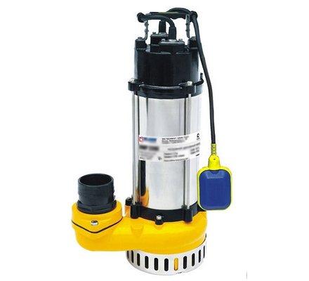 Фекальный насос Беламос DWP 2200&gt;600 л/мин<br>Высокопроизводительный мощный насос Беламос DWP 2200 дренажного типа разработан специально для откачивания воды с примесями, размер которых может достигать 20 мм в диаметре. Агрегат предназначен для работы с холодной водой, температура которой не превышает 40оС. Среди прочих преимуществ стоит выделить надежную систему защиты прибора, которая исключит возможность поражения электрическим током, а также возникновение аварийных ситуаций.<br>Особенности и преимущества дренажных насосов от компании Беламос:<br><br>корпус насосной части изготовлен из чугуна<br>рабочее колесо   чугун<br>вал двигателя   нержавеющая сталь<br>керамо-графитовое механическое уплотнение<br>насос оснащен поплавком-выключателем с возможностью регулирования положения при различных уровнях жидкости, это позволяет насосу работать в автоматическом режиме и обеспечивает защиту насоса от работы без воды<br>электродвигатели насосов оснащены встроенной защитой от перегрузок и перегрева при отклонении тока от номинального значения, что существенно продлевает срок службы насосов<br>все насосы имеют удобную ручку для переноса<br>компактные размеры<br>длина кабеля питания   5 м<br>допустимая температура перекачиваемой жидкости от +1 до + 40 С<br>все насосы имеют сертификат ГОСТ Р<br>насос поставляется полностью готовым к работе!<br><br>Компания Беламос   известный российский производитель насосного оборудования. Их погружные насосы дренажного типа серии DWP найдут свое применение в решении многих задач, эффективно выполняя откачивание различных жидкостей, в том числе и сильно загрязненных. Семейство DWP включает в себя как стандартные модели, так и решения для откачивания жидкостей с крупными фракциями (модификация DWP CS), которые дополнительно оборудованы специальными режущими механизмами. В интернет-магазине mircli.ru дренажные насосы Беламос представлены в широком ассортименте.<br><br>Страна: Россия<br>Производитель: Россия<br>Качество воды: Грязная<br>Произ