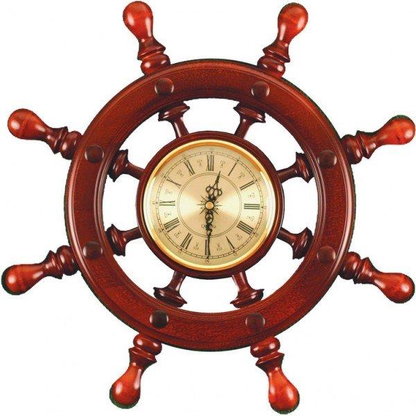 Проекционные часы Бриг+ ШЧСТ-С7 часы, 8 ручекЧасы без проекции<br>Бриг+ ШЧСТ-С7 часы, 8 ручек   это достойный внимания сувенир, который идеально подойдет в качестве подарка. Это интересный элемент декора для пространственного оформления столовой, гостиной, личного кабинета, помещения кафе или ресторана. Изделие сочетает в себе дороговизну и солидность, вся конструкция выполнена из прочного и качественного массива древесины.<br>Основные достоинства данной модели сувенирных часов от компании Бриг+:<br><br>Качественные материалы изготовления (корпус   высокопрочная древесина цвета  барокко )<br>Встроенные часы с высокоточным механизмом<br>Количество ручек - 8<br>Диаметр циферблата 130 мм<br>Привлекательный внешний вид<br>Сохранность первозданного облика на долгие годы эксплуатации<br>Гарантия высокого качества<br>Идеальный вариант для подарка<br><br>Часы и бытовые приборы от компании Бриг+   это возможность создать неповторимую атмосферу в пределах столовой, гостиной, рабочего кабинета или библиотеки, так как каждая модель отличается индивидуальностью и оригинальным визуальным решением. Все конструкции изготавливаются из высококлассной древесины ценных пород, что действительно делает изделия максимально лаконичными и дорогими на вид.<br><br>Страна: Россия<br>Питание, В: Батарейки<br>Тип батарейки: АА<br>Колво батареек: 1<br>Адаптер к 220В: Нет<br>С будильником: Нет<br>Радиодатчик: Нет<br>С метеостанцией: Нет<br>В помещении t, С: Нет<br>За окном t, С: Нет<br>Влажность в помещении: Нет<br>Влажность за окном: Нет<br>Давление: Нет<br>Прогноз погоды: Нет<br>Габариты, мм: 450x450<br>Вес, кг: 2<br>Гарантия: 1 год
