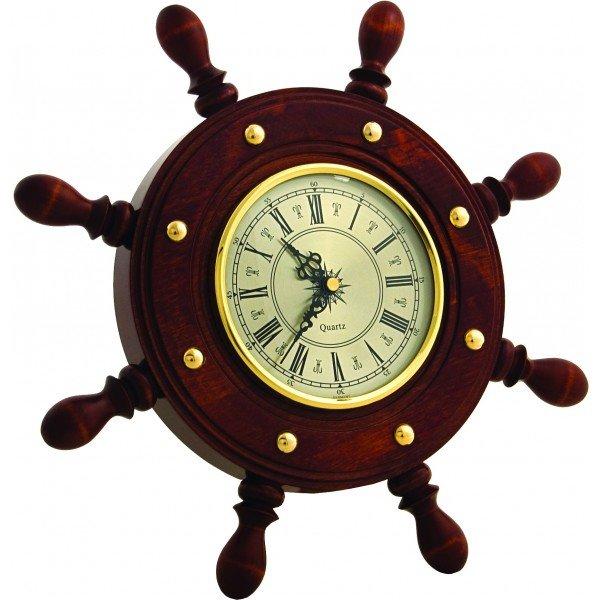 Проекционные часы Бриг+ ШЧСТ-С8 часы, 8 ручекЧасы без проекции<br>Бриг+ ШЧСТ-С8 часы, 8 ручек &amp;mdash; это настенный сувенир, который подойдет как для того, чтобы организовать пространственное оформление интерьера, так и для более практичных целей &amp;mdash; получение информации о текущем времени. Представленная модель имеет точный часовой механизм, который расположен в надежной и лаконичной конструкции из качественного массива дерева.<br>Основные достоинства данной модели сувенирных часов от компании Бриг+:<br><br>Качественные материалы изготовления (корпус &amp;ndash; высокопрочная древесина цвета &amp;laquo;барокко&amp;raquo;)<br>Встроенные часы с высокоточным механизмом<br>Количество ручек - 8<br>Диаметр циферблата 130 мм<br>Привлекательный внешний вид<br>Сохранность первозданного облика на долгие годы эксплуатации<br>Гарантия высокого качества<br>Идеальный вариант для подарка<br><br>Часы и бытовые приборы от компании Бриг+ &amp;ndash; это возможность создать неповторимую атмосферу в пределах столовой, гостиной, рабочего кабинета или библиотеки, так как каждая модель отличается индивидуальностью и оригинальным визуальным решением. Все конструкции изготавливаются из высококлассной древесины ценных пород, что действительно делает изделия максимально лаконичными и дорогими на вид.<br><br>Страна: Россия<br>Питание, В: Батарейки<br>Тип батарейки: АА<br>Колво батареек: 1<br>Адаптер к 220В: Нет<br>С будильником: Нет<br>Радиодатчик: Нет<br>С метеостанцией: Нет<br>В помещении t, С: Нет<br>За окном t, С: Нет<br>Влажность в помещении: Нет<br>Влажность за окном: Нет<br>Давление: Нет<br>Прогноз погоды: Нет<br>Габариты, мм: 330x330<br>Вес, кг: 2<br>Гарантия: 1 год