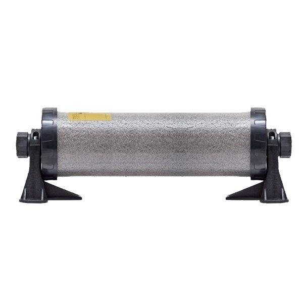 Циркуляционный насос Джилекс Водомет 55/50 МПовысительные насосы<br>Модель Джилекс Водомет 55/50 М представляет собой технологичный насос магистрального типа, выполненный из передовых надежных материалов и отличающийся защищенностью от различных воздействий. Устройство поможет с максимальной экономией наладить комфортное и грамотное водоснабжение, а также позволит увеличить давление воды. Дополнительная комплектация откроет возможность использования модели в качестве погружного насоса. <br>Особенности насосного оборудования серии  Водомет :<br><br>Бесшумная работа;<br>Компактные габариты;<br>Легкий и удобный монтаж;<br>Вертикальная и горизонтальная установка;<br>Высокие расходно-напорные характеристики;<br>Низкое энергопотребление;<br>Встроенное аварийное термореле;<br>Кабель 1,5 метра с евро вилкой в комплекте;<br>Возможность использовать как погружной.<br><br>Погружные насосы  Водомёт  благодаря своей конструкции и особенностей используются не только в глубоких скважинах, но и прекрасно работают в открытых водоемах (в частично погруженном состоянии). Благодаря  плавающему  рабочему колесу, насосное оборудование типа  Водомет , используются в скважинах с высоким содержанием песка   так называемых  запесоченных  скважинах. В конструкции насосов представленной серии используются ряд проверенных временем технологий, одна из которых это применение двух видов уплотнения. Уплотнения выполняют две функции   изолируют части насоса от воздействия внешней среды и предохраняют электродвигатель от высокого давления. Такое решение позволило значительно увеличить срок службы насосного оборудования, который составляет более 10 лет.<br><br>Страна: Россия<br>Производитель: Россия<br>Производ. л/мин: 55<br>диаметр подключ., d: 1<br>Монтажная длина, мм: None<br>Мощность, Вт: 600<br>Напряжение сети, В: 220 В<br>Раб. давление, бар: None<br>Режим работы: Нет<br>Max темп. жидкости, С: 35<br>Класс защиты: IP58<br>Качество воды: Чистая<br>Материал корпуса: Нержавеющая сталь<br>Тип ротора: 