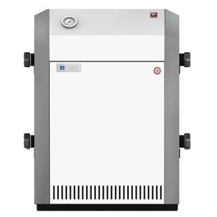 Котел Лемакс Патриот 7,510 кВт<br>Лемакс Патриот 7,5 представляет собой передовой газовый котел бытового типа с закрытой камерой сгорания. Такой агрегат эффективно используется для организации систем отопления и обеспечивает максимальную безопасность пользователя при эксплуатации на жилых объектах. Комплектация данного котла включает в себя систему защиты от перегрева, а также специальное окно для контроля горения.<br>Особенности и преимущества стальных газовых котлов Лемакс серии  Патриот :<br><br>Линейка мощностей от б до 20 кВт.<br>Закрытая (герметичная) камера сгорания.<br>Отверстия на лицевой панели котла создают конвекционный эффект.<br>Оснащение газовым клапаном итальянского концерна  SIT  и инжекционной микрофакельной горелкой  POLIDORO .<br>Наличие системы защиты от перегрева котла.<br>Особая конструкция системы дымоудаления, обеспечивающая надежную работу котла.<br>Удобство обслуживания котла за счет использования съемных элементов облицовки и профильной оснастки.<br>Смотровое окно контроля за горением основной и запальной горелок.<br>Коаксиальная система дымоудаления (возможна комплектация выпускной трубы из нержавеющей стали).<br>Эргономичный современный дизайн с тщательно продуманными деталями.<br>Надежная конструкция, обеспечивающая долговечность.<br>Полная безопасность эксплуатации.<br>Комфорт использования.<br><br>Стальные газовые котлы Лемакс серии  Патриот  не являются электрическими моделями, требующими присоединения к электрическим сетям, благодаря чему не подвержены различным неполадкам в работе, связанным с нарушением подачи электроэнергии. Все оборудование, представленное в данной линейке, укомплектовано камерами сгорания закрытого типа, а также имеет защиту от перегрева.<br><br>Страна: Россия<br>Производство: Россия<br>Тип котла: Энергонезависимые<br>Режим работы: Отопление<br>Камера сгорания: Закрытая<br>Горелка: Модулируемая<br>Тип розжига: Электророзжиг<br>Материал теплобмненника: Сталь<br>Количество секций: None<br>Max мощность, кВт: 9,0<