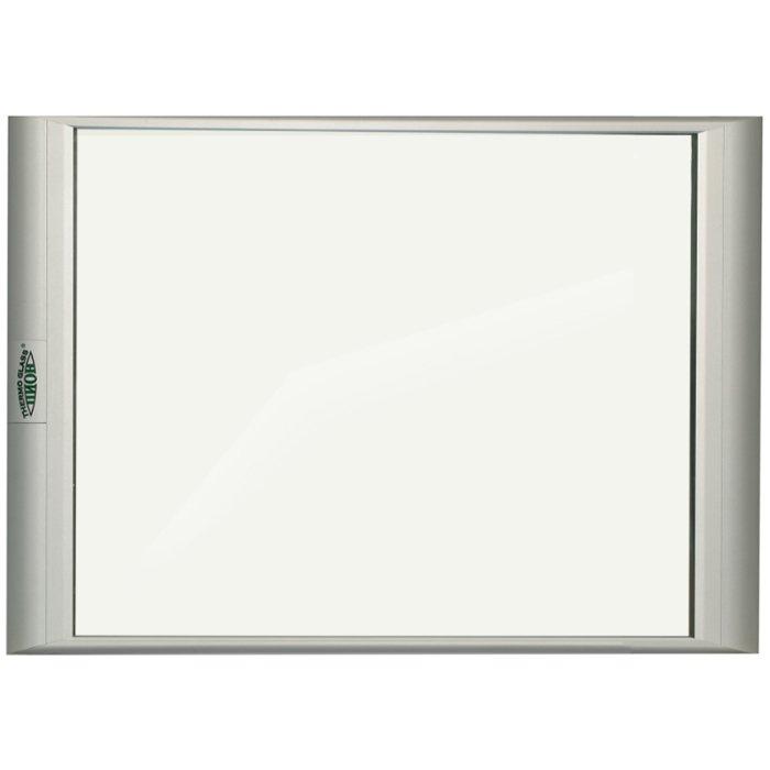 Инфракрасный обогреватель ПИОН Thermo Glass П-252 кВт<br>Комфортно нагреть комнатный воздух и создать уютную атмосферу в помещении поможет современный инфракрасный обогреватель ПИОН Thermo Glass П-25. Представленная модель характеризуется повышенной прочностью материалов, отличным уровнем энергоэффективности, долговечностью и простотой обслуживания. Данный агрегат также устойчив к перепадам напряжения.<br>Особенности и преимущества обогревателей ПИОН Thermo Glass:<br><br>Экологичны &amp;ndash; то есть бесшумны, не выделяют посторонних запахов, не вызывают конвекционного переноса пыли.<br>Уникальный запас прочности и высокий класс электробезопасности позволяют использовать стеклянные обогреватели во влажных помещениях (с ними ничего не произойдет, даже если на горячую поверхность случайно попадет холодная вода), а также в отсутствие хозяев.<br>Удобство монтажа.<br>Широкий модельный ряд: потолочное исполнение, настенное и напольное.<br>Удобство использования.<br>Простота монтажа.<br>Элегантный внешний облик.<br>Компактность.<br><br>Инфракрасные обогреватели из серии Thermo Glass &amp;ndash; это современное оборудование для обогрева помещений самого разного назначения, от спален до офисов, от ресторанов до торговых центров. Семейство разработано компанией ПИОН, которая тщательно следит за качеством своей продукции. Модельный ряд представлен потолочными обогревателя, а также устройствами для крепления на стене или расположения на горизонтальных поверхностях. Посетители нашего интернет-магазина найдут и модели, предназначенные для встраивания в подвесные потолки &amp;laquo;Армстронг&amp;raquo;.&amp;nbsp;<br><br>Страна: Россия<br>Мощность, кВт: 2,5<br>Площадь, м?: 2550<br>Регулировка мощности: Нет<br>Тип установки: Потолочная<br>Отключение при перегреве: Нет<br>Пульт: Нет<br>Габариты ШВГ, см: 83,5х58,8х2,3<br>Вес, кг: 10<br>Гарантия: 3 года<br>Ширина мм: 835<br>Высота мм: 588<br>Глубина мм: 23