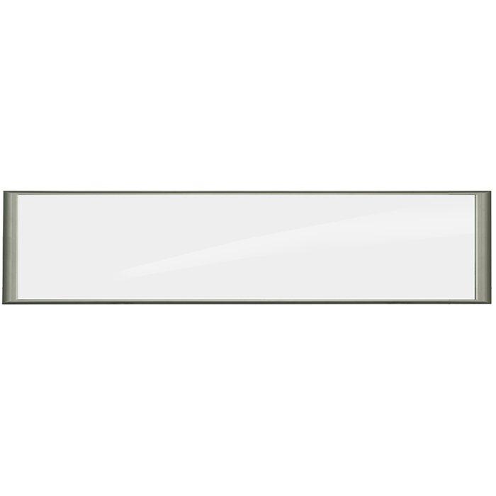 Инфракрасный обогреватель ПИОН Thermo Glass ПН-070.8 кВт<br>ПИОН Thermo Glass ПН-07 представляет собой компактный и стильный инфракрасный обогреватель, который отлично впишется в совершенно любой интерьер. Такое оборудование рассчитано на эксплуатацию в бытовых, коммерческих или административных помещениях с небольшой обслуживаемой площадью. Также рассматриваемое устройство устойчиво к воздействию влаги.<br>Особенности и преимущества обогревателей ПИОН Thermo Glass:<br><br>Экологичны &amp;ndash; то есть бесшумны, не выделяют посторонних запахов, не вызывают конвекционного переноса пыли.<br>Уникальный запас прочности и высокий класс электробезопасности позволяют использовать стеклянные обогреватели во влажных помещениях (с ними ничего не произойдет, даже если на горячую поверхность случайно попадет холодная вода), а также в отсутствие хозяев.<br>Удобство монтажа.<br>Широкий модельный ряд: потолочное исполнение, настенное и напольное.<br>Удобство использования.<br>Простота монтажа.<br>Элегантный внешний облик.<br>Компактность.<br><br>Инфракрасные обогреватели из серии Thermo Glass &amp;ndash; это современное оборудование для обогрева помещений самого разного назначения, от спален до офисов, от ресторанов до торговых центров. Семейство разработано компанией ПИОН, которая тщательно следит за качеством своей продукции. Модельный ряд представлен потолочными обогревателя, а также устройствами для крепления на стене или расположения на горизонтальных поверхностях. Посетители нашего интернет-магазина найдут и модели, предназначенные для встраивания в подвесные потолки &amp;laquo;Армстронг&amp;raquo;.&amp;nbsp;<br><br>Страна: Россия<br>Мощность, кВт: 0,7<br>Площадь, м?: 714<br>Регулировка мощности: Нет<br>Тип установки: Настенная<br>Отключение при перегреве: Нет<br>Пульт: Нет<br>Габариты ШВГ, см: 143,5x40,8x2,3<br>Вес, кг: 12<br>Гарантия: 3 года<br>Ширина мм: 1435<br>Высота мм: 408<br>Глубина мм: 23