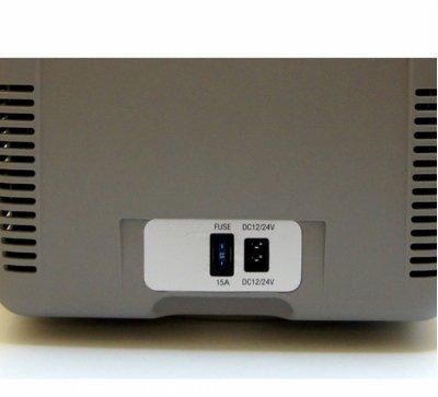 Автохолодильник Indel B ТВ31 - фото 10