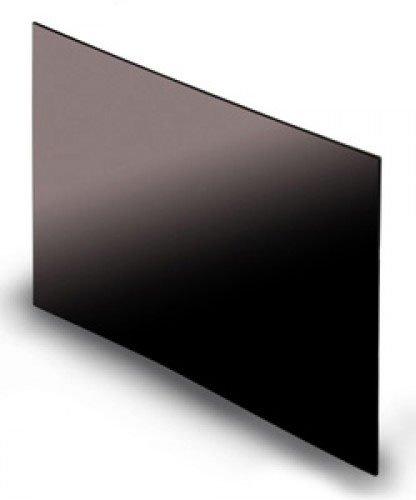 Инфракрасный обогреватель Теплофон&lt; 0.6 кВт<br>Настенный инфракрасный обогреватель Теплофон Glassar 0,6 кВт (ЭРГН-0,6) представляет собой греющую отполированную до зеркального блеска стеклянную панель, выполненную в строгом минималистичном дизайне. Эта модель отличается своим сверхтонким исполнением   толщина этого обогревателя, включая крепежные кронштейны, составляет4,2 см, что делает этот прибор одним из самых компактных среди аналогов.<br>Основные преимущества настенный ИК-обогревателей Теплофон:<br><br>Греющая панель на основе закаленного стекла с высокой теплоотдачей<br>Глянцевая греющая панель<br>Сверхтонкий корпус прибора<br>Высокая температура поверхности обогревателя   90 С<br>Не создает конвекционных потоков и сквозняков<br>Средства автоматики для защиты от перегрева<br>Сертифицирован к использованию без надзора<br>Высока пожаробезопасность<br>Не перегревают стену, не портят обои<br>Удобное размещение провода питания<br>Современный дизайн<br>Легкий монтаж<br>Изготовлен в соответствии с требованиями ГОСТ<br><br>Настенные инфракрасные обогреватели Теплофон серии Glassar соответствуют государственным стандартам РФ и сертифицированы к использованию без надзора, что свидетельствует об их высокой пожаробезопасности. Эти приборы оборудованы специальным реле и термостатом, которые работают в тандеме и автоматически отключают обогреватель при его перегреве.   <br><br>Страна: Россия<br>Производитель: Россия<br>Мощность, кВт: 0,6<br>Площадь, м?: 7<br>Класс защиты: IP54<br>Регулировка мощности: Нет<br>Встроенный термостат: Нет<br>Установка: Настенная<br>Отключение при перегреве: Есть<br>Пульт: Нет<br>Габариты ШВГ, см: 90х45х5<br>Вес, кг: 7<br>Гарантия: 1 год<br>Ширина мм: 900<br>Высота мм: 450<br>Глубина мм: 50