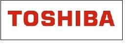 Toshiba_13_SKHP_E