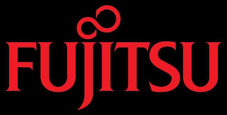 Fujitsu_ASY7U_AOY7U