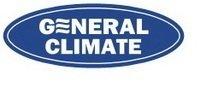 General_climate_GC_GU_ES12HRIN1