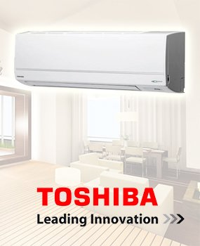 UploadFile.php?F=14_Toshiba_RAS_EKV-EE Кондиционер Toshiba RAS-07EKV-EE купить по низкой цене. Toshiba RAS-07EKV-EE отзывы, доставка | Ателье Климата