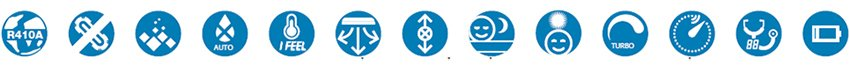 UploadFile.php?F=1_Airwell_HHF Кондиционер Airwell HHF 007 купить дешево | Airwell HHF 007 отзывы, цена | Ателье Климата