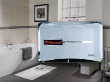 Thermex System 800 инструкция - картинка 1
