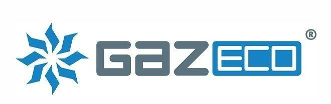 Отзывы о газ котл gazlux gazeco 18 т1 китай 18 квт закр камера битерм теплообменник теплообменник блочные промышленность