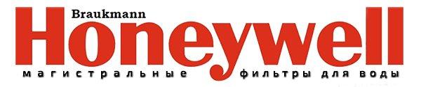 Фильтр Honeywell Сетчатый фильтр F76S-1 1/2 AAM купить по низкой цене. Honeywell Сетчатый фильтр F76S-1 1/2 AAM отзывы, доставка по Москве и России.