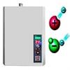 Электрокотел для отопления частного дома энергосберегающие