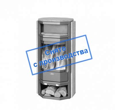 Купить ABX Kiruna 4 T с верхней плитой уцененный в интернет магазине. Цены, фото, описания, характеристики, отзывы, обзоры