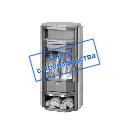 Купить ABX Kiruna 6 T с верхней плитой уцененный в интернет магазине. Цены, фото, описания, характеристики, отзывы, обзоры