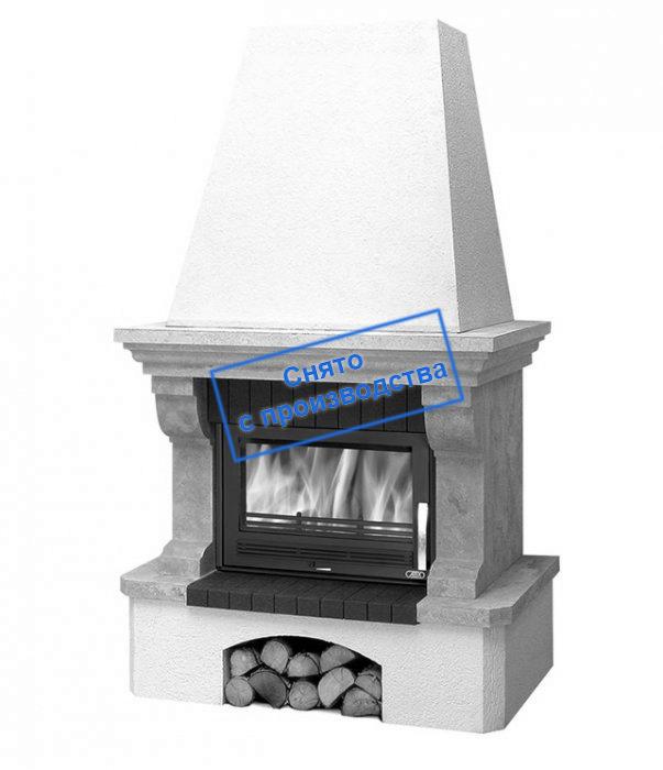 Купить ABX Preston Klasik, белый цоколь BP уцененный в интернет магазине. Цены, фото, описания, характеристики, отзывы, обзоры