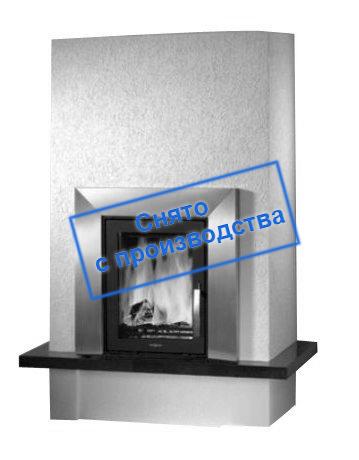 Купить ABX Puris GrCher NerSt уцененный в интернет магазине. Цены, фото, описания, характеристики, отзывы, обзоры