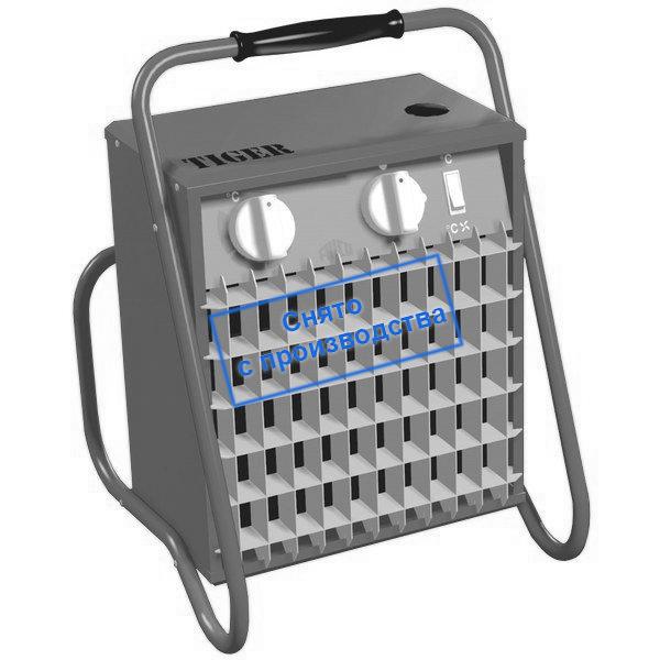 Купить Frico P153 уцененный в интернет магазине. Цены, фото, описания, характеристики, отзывы, обзоры