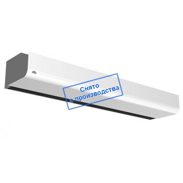 Купить Frico PA3525 E20 уцененный в интернет магазине. Цены, фото, описания, характеристики, отзывы, обзоры