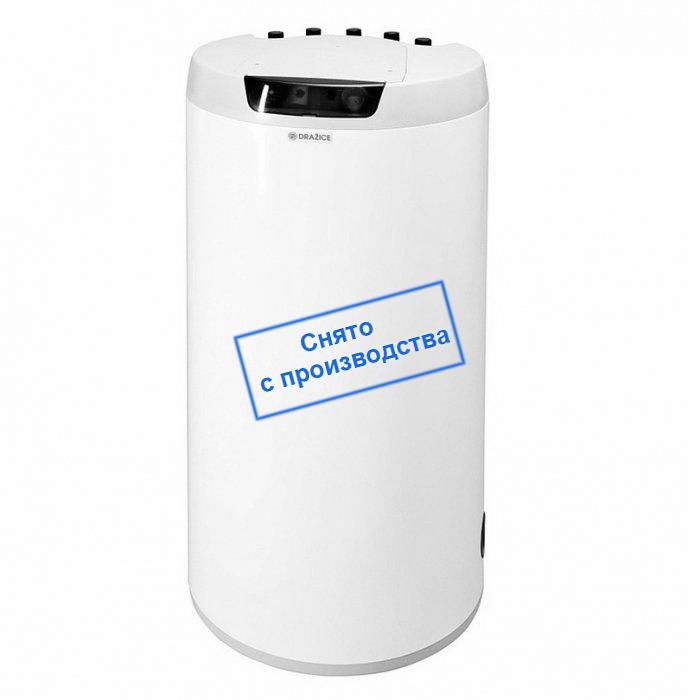Купить Drazice OKC 160 NTR уцененный в интернет магазине. Цены, фото, описания, характеристики, отзывы, обзоры