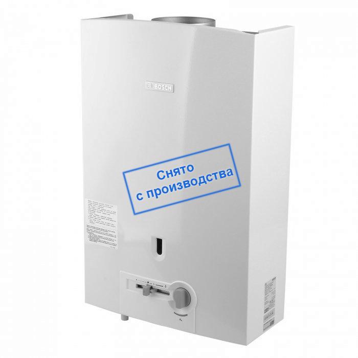 Купить Bosch WR10-2 B23 уцененный в интернет магазине. Цены, фото, описания, характеристики, отзывы, обзоры