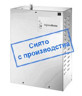 Купить HygroMatik C17 Basic в интернет магазине. Цены, фото, описания, характеристики, отзывы, обзоры