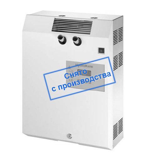 Купить HygroMatik MS05 Comfort  380V в интернет магазине. Цены, фото, описания, характеристики, отзывы, обзоры