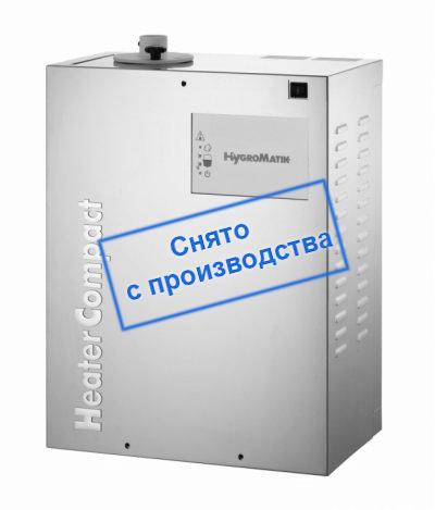 Купить HygroMatik HC03 Basic в интернет магазине. Цены, фото, описания, характеристики, отзывы, обзоры