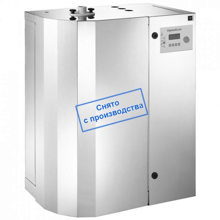 Купить HygroMatik HL09 Comfort Plus в интернет магазине. Цены, фото, описания, характеристики, отзывы, обзоры