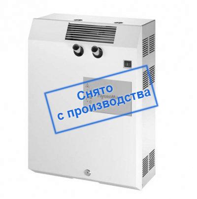 Купить HygroMatik MS05 Basic в интернет магазине. Цены, фото, описания, характеристики, отзывы, обзоры