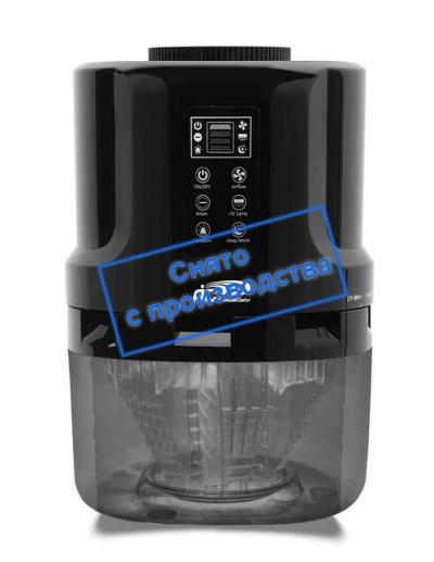 Купить Aic XJ-256 в интернет магазине. Цены, фото, описания, характеристики, отзывы, обзоры