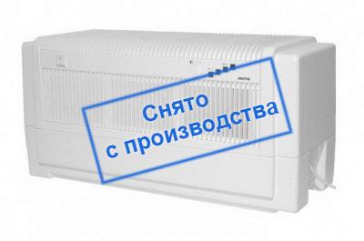 Купить Venta LW81 (белая) в интернет магазине. Цены, фото, описания, характеристики, отзывы, обзоры