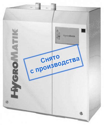 Купить HygroMatik HY05 Basic в интернет магазине. Цены, фото, описания, характеристики, отзывы, обзоры