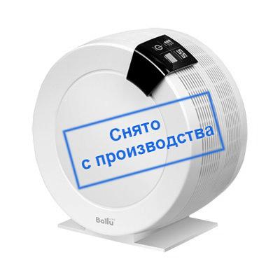Купить Ballu AW-325 white в интернет магазине. Цены, фото, описания, характеристики, отзывы, обзоры