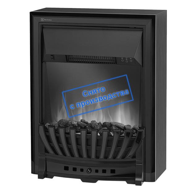 Купить Electrolux Classic EFP/P- 1020LS уцененный в интернет магазине. Цены, фото, описания, характеристики, отзывы, обзоры