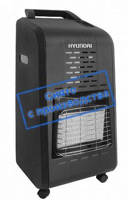Купить Hyundai H-HG1-42-UI576 в интернет магазине. Цены, фото, описания, характеристики, отзывы, обзоры
