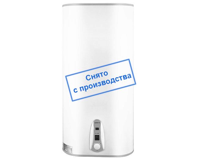 Купить Polaris FDRS-100V в интернет магазине. Цены, фото, описания, характеристики, отзывы, обзоры