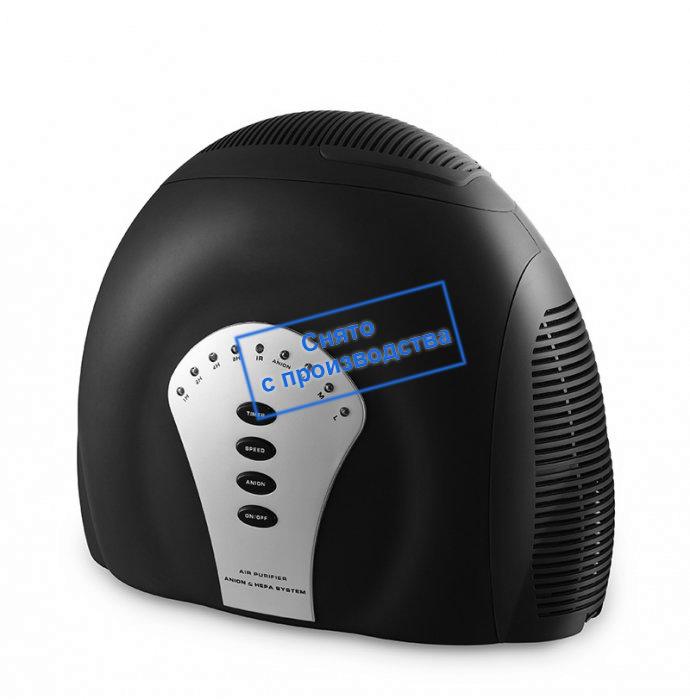 Купить Polaris PPA 4045Rbi в интернет магазине. Цены, фото, описания, характеристики, отзывы, обзоры