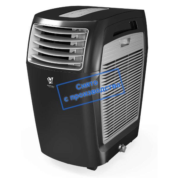 Купить Royal Clima RM – RS26CN-E в интернет магазине. Цены, фото, описания, характеристики, отзывы, обзоры