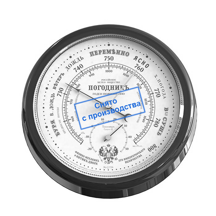 Купить Rst 05736 в интернет магазине. Цены, фото, описания, характеристики, отзывы, обзоры