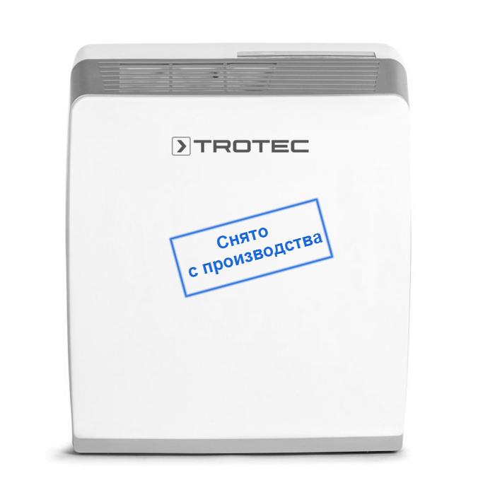 Купить TROTEC TTR 56 E в интернет магазине. Цены, фото, описания, характеристики, отзывы, обзоры