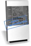 Купить Thermal TE-260 в интернет магазине. Цены, фото, описания, характеристики, отзывы, обзоры
