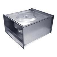 Купить Ostberg RKB 300*150 C1 в интернет магазине. Цены, фото, описания, характеристики, отзывы, обзоры