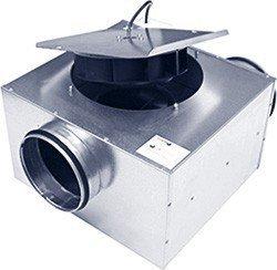 Купить Ostberg LPKB Silent 200 C1EC в интернет магазине. Цены, фото, описания, характеристики, отзывы, обзоры