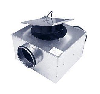 Купить Ostberg LPKB Silent 200 A1EC в интернет магазине. Цены, фото, описания, характеристики, отзывы, обзоры