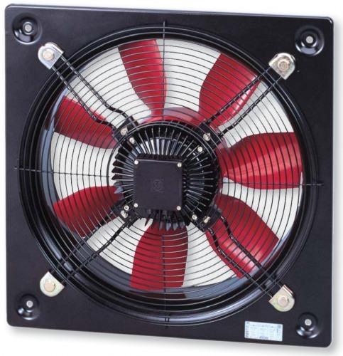 Вентилятор Soler & Palau HCBT/4-500/H-A V5 фото